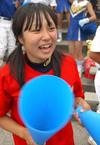20050723koushien