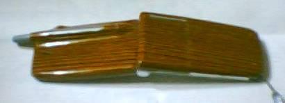 20060306phs2