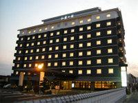 20110602_hotel