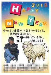 20150101_nenga