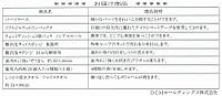 20160720_3dcm