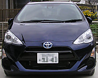 20161215_1front
