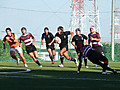 20170918_1rugby