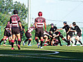 20170918_2rugby