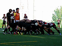 20170918_3rugby