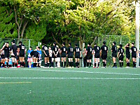 20170918_4rugby