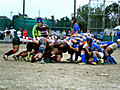 20180915_2rugby