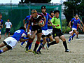 20180915_3rugby