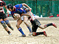 20180915_4rugby