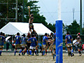 20180915_5rugby