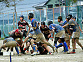 20180915_6rugby_2