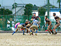 20180915_7rugby