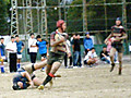 20180915_8rugby