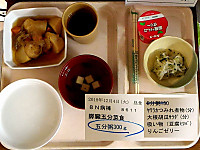 20181204_2lunch