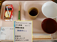 20181203_2lunch