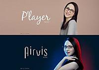 20190315_2player